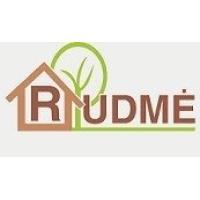 RUDMĖ, UAB