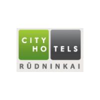 RŪDNINKŲ VARTAI, viešbutis, UAB CITY HOTELS