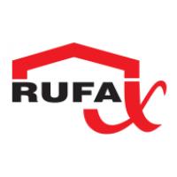 RUFAX, Lietuvos ir Lenkijos UAB