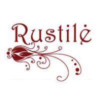 Rustilė, UAB