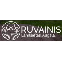 RŪVAINIS, UAB