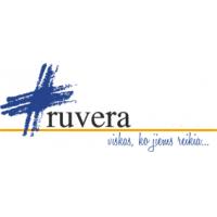 RUVERA, UAB