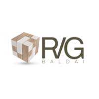 RVG baldai, UAB