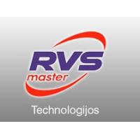 RVS technologija, IĮ