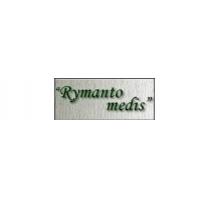 RYMANTO MEDIS, UAB