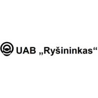 RYŠININKAS, UAB