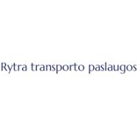 Rytra transporto paslaugos, UAB