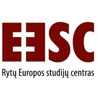 Rytų Europos Studijų Centras, VŠĮ