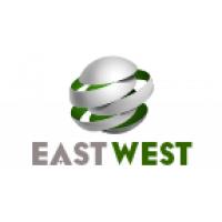 Rytų-vakarų transportas, UAB