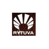 RYTUVA, UAB