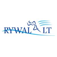 Rywal LT, UAB