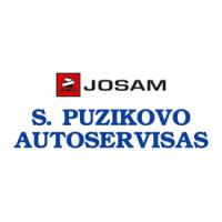 S. Puzikovo autoservisas, UAB