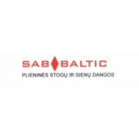 SAB BALTIC, UAB