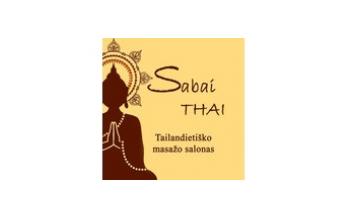 Sabai Thai, UAB