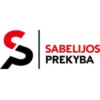 SABELIJOS PREKYBA, UAB