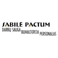 SABILĖ PACTUM, UAB