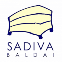 Sadiva, UAB