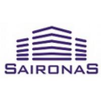 Saironas, UAB
