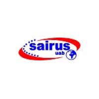 SAIRUS, UAB