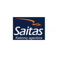 SAITAS, UAB