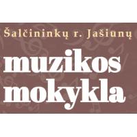 Šalčininkų r. Jašiūnų Muzikos Mokykla