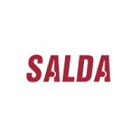 SALDA, UAB