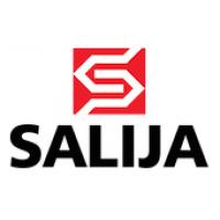 Salija, UAB