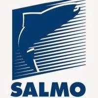 Salmolita, UAB