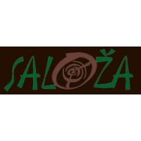 SALOŽA, UAB
