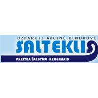 ŠALTEKLIS, UAB