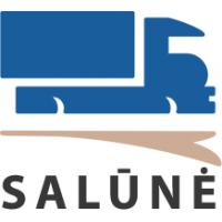 SALŪNĖ, UAB