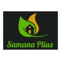 Samana Plius, UAB