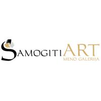SAMOGITIART, UAB