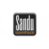 SANDU COMFORT, UAB