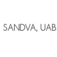 SANDVA, UAB