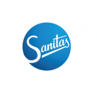SANITAS, AB