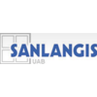 Sanlangis, UAB
