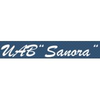 SANORA, UAB