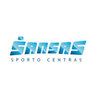 ŠANSAS, Visuomeninė organizacija sporto klubas