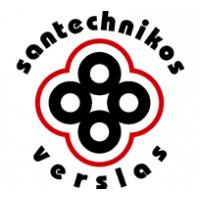 SANTECHNIKOS VERSLAS, UAB