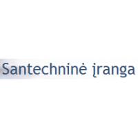 SANTECHNINĖ ĮRANGA, UAB