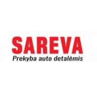 SAREVA, UAB