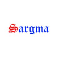 SARGMA, UAB