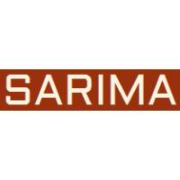 Sarima, UAB
