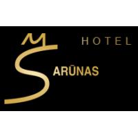 ŠARŪNAS, viešbutis