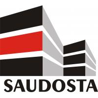 Saudosta, UAB