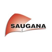SAUGANA, UAB