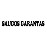 SAUGOS GARANTAS, UAB