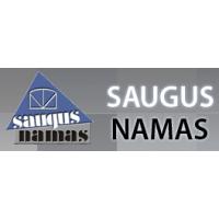 SAUGUS NAMAS, UAB