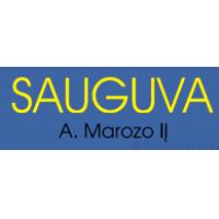 SAUGUVA, A. Marozo IĮ